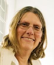 Corrie Zeidler