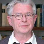 G.H. Cohen Stuart