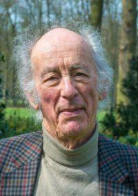 Herman van Praag